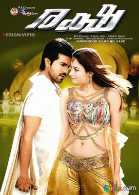 Betting raja hindi dubbed full movie online 100 betting